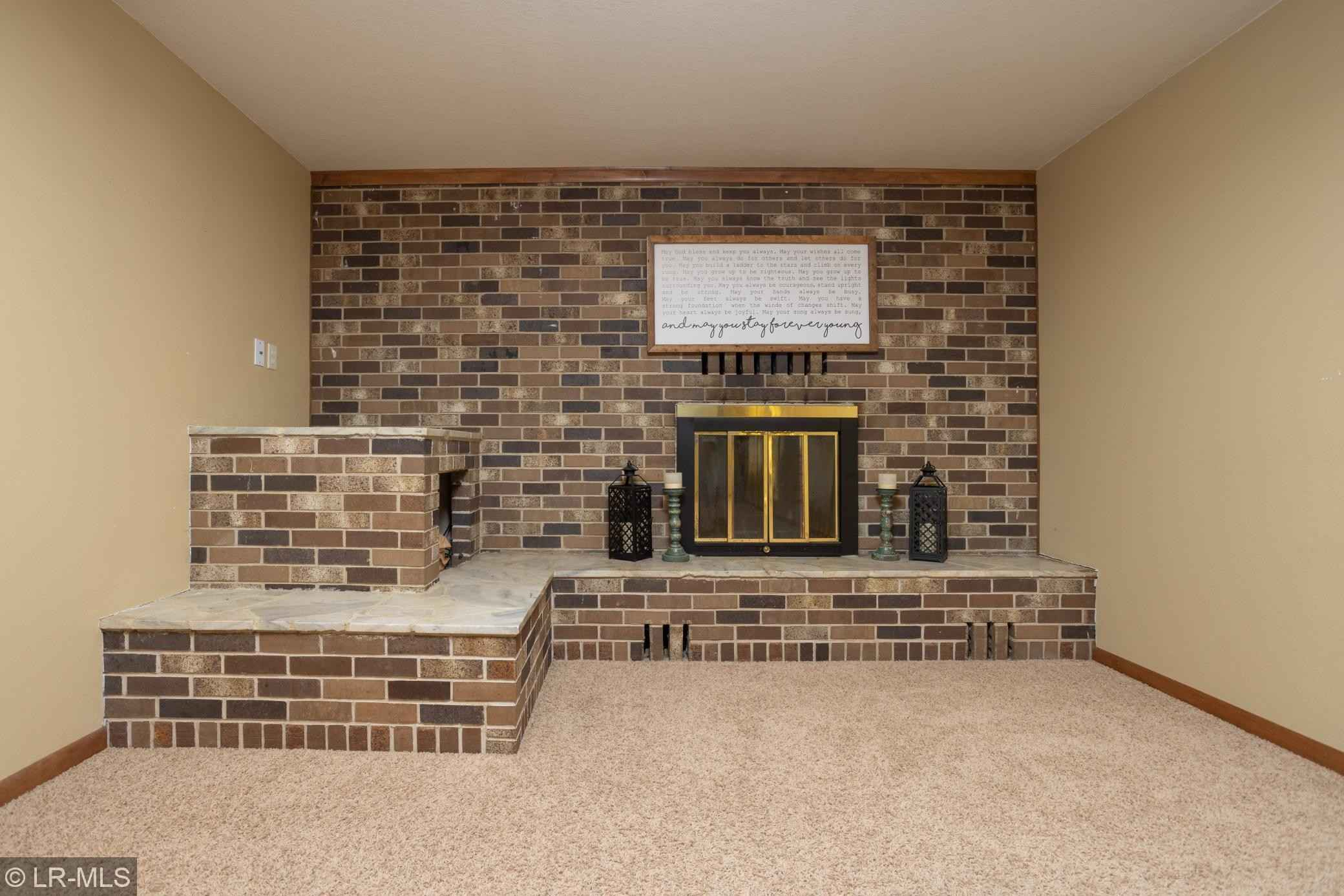 View 52 photos of this 4 bed, 3 bath, and 2,363 sqft. single_family home located at 1407 Hoot Lake Dr, Fergus Falls, Minnesota 56537 is Active for $469,900.