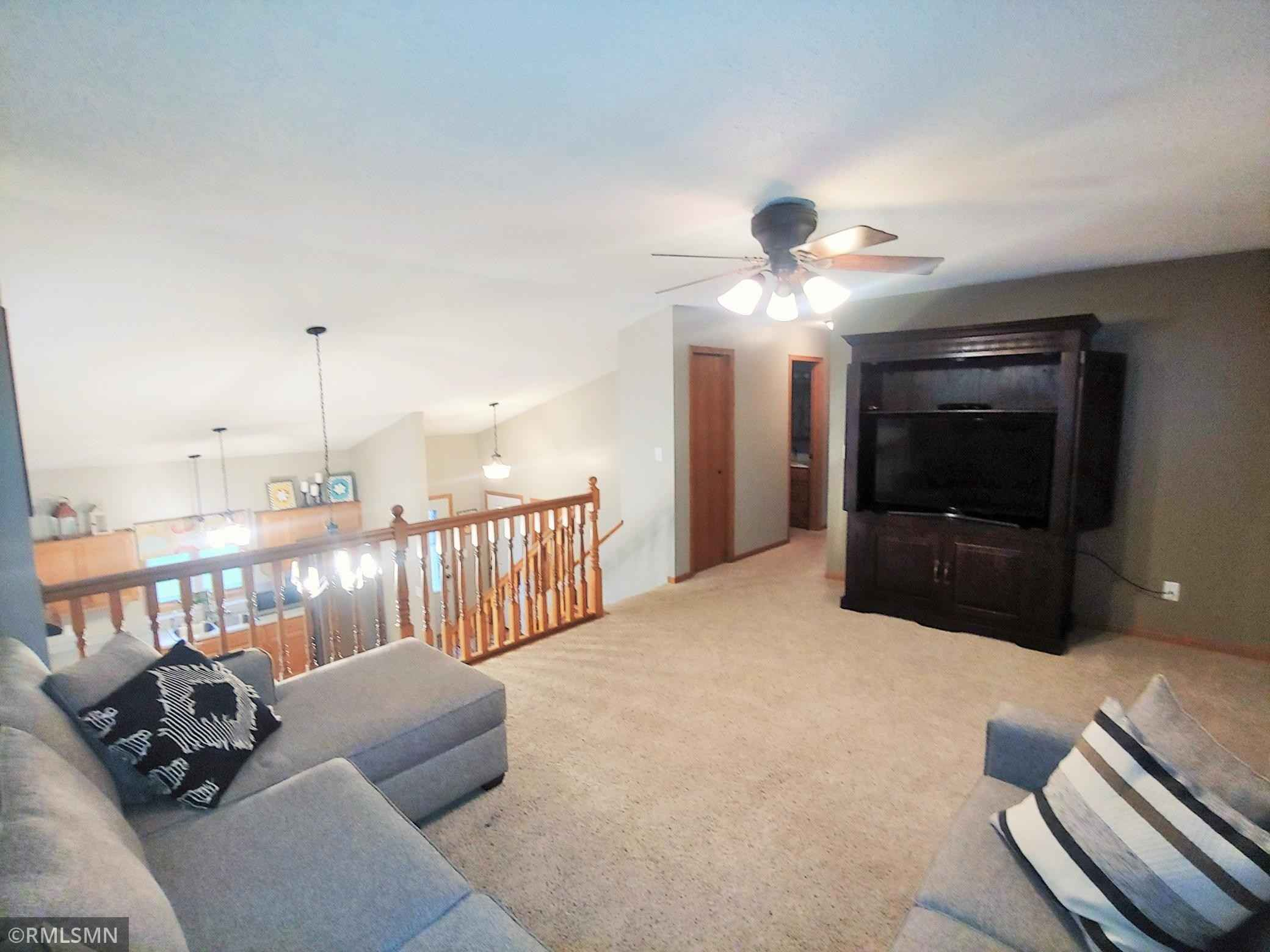 View 24 photos of this 3 bed, 2 bath, and 2,106 sqft. single_family home located at 806 3rd St N, Sartell, Minnesota 56377 is Active for $274,900.