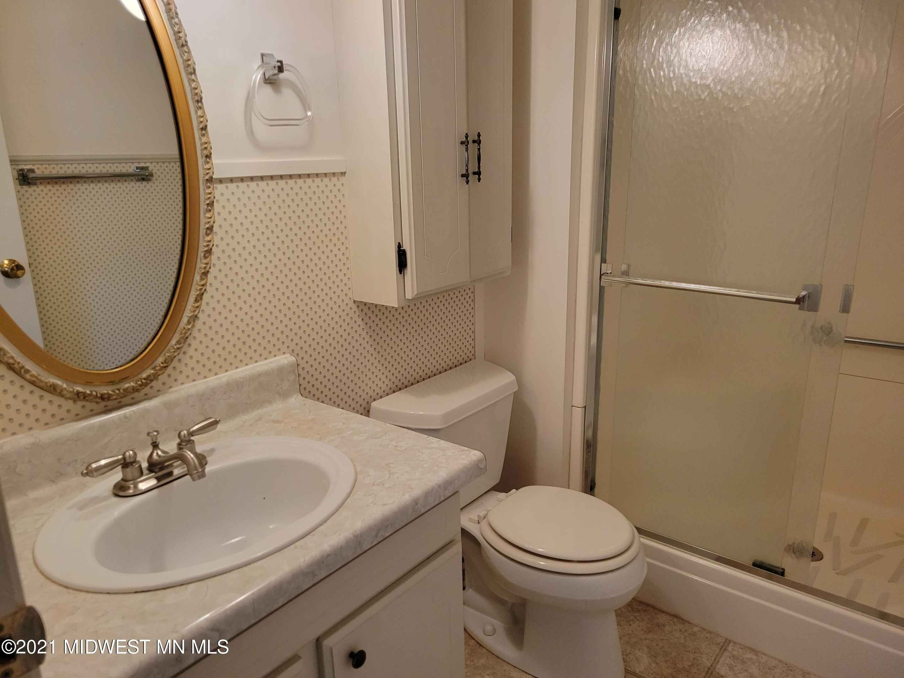 View 15 photos of this 2 bed, 1 bath, and 792 sqft. condo home located at 1229 Madison Ave Apt 295, Detroit Lakes, Minnesota 56501 is Active for $75,700.