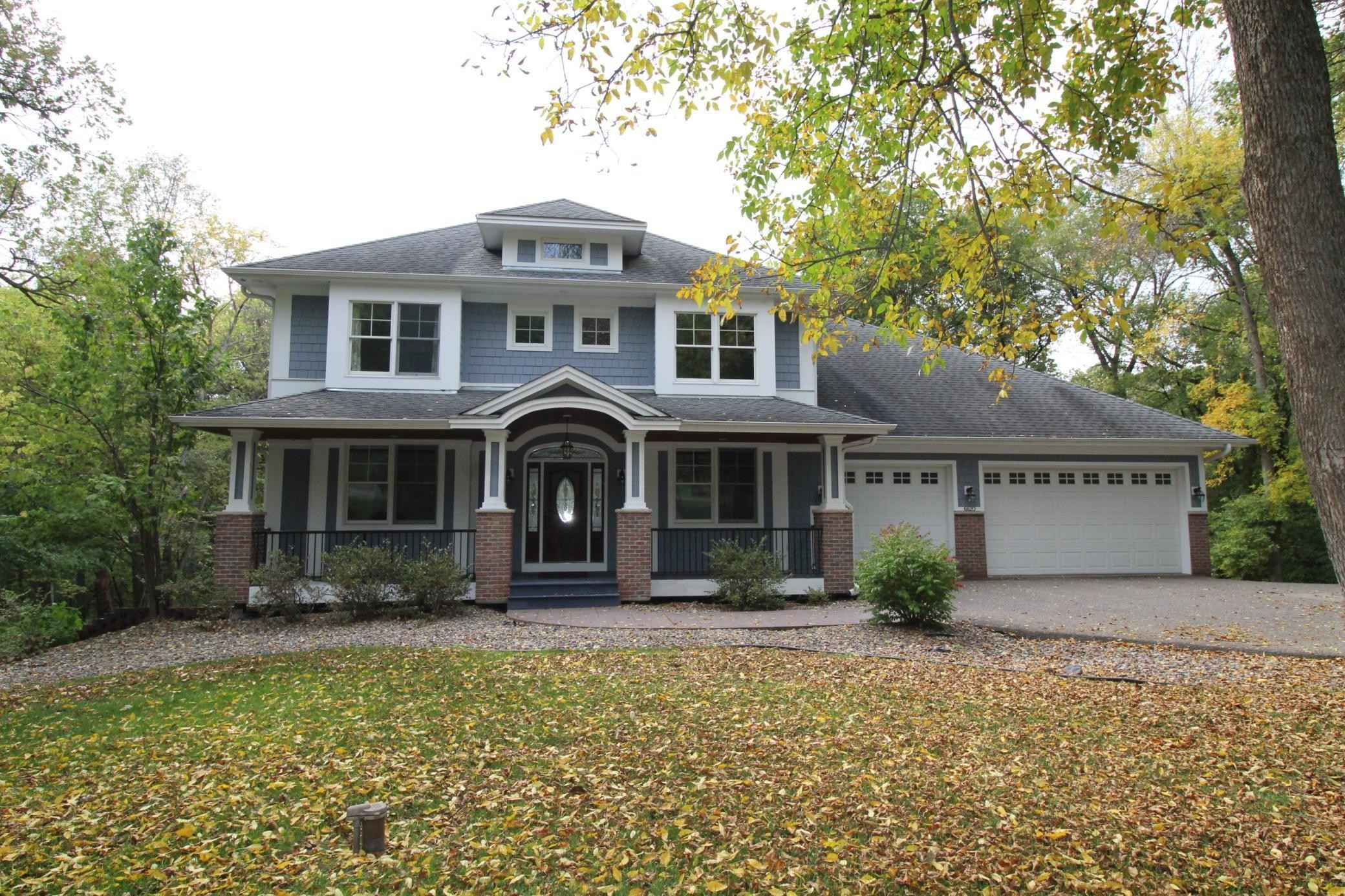 View 16 photos of this 5 bed, 4 bath, and 5,033 sqft. single_family home located at 6620 Lamar Ave S, Cottage Grove, Minnesota 55016 is Active for $995,000.