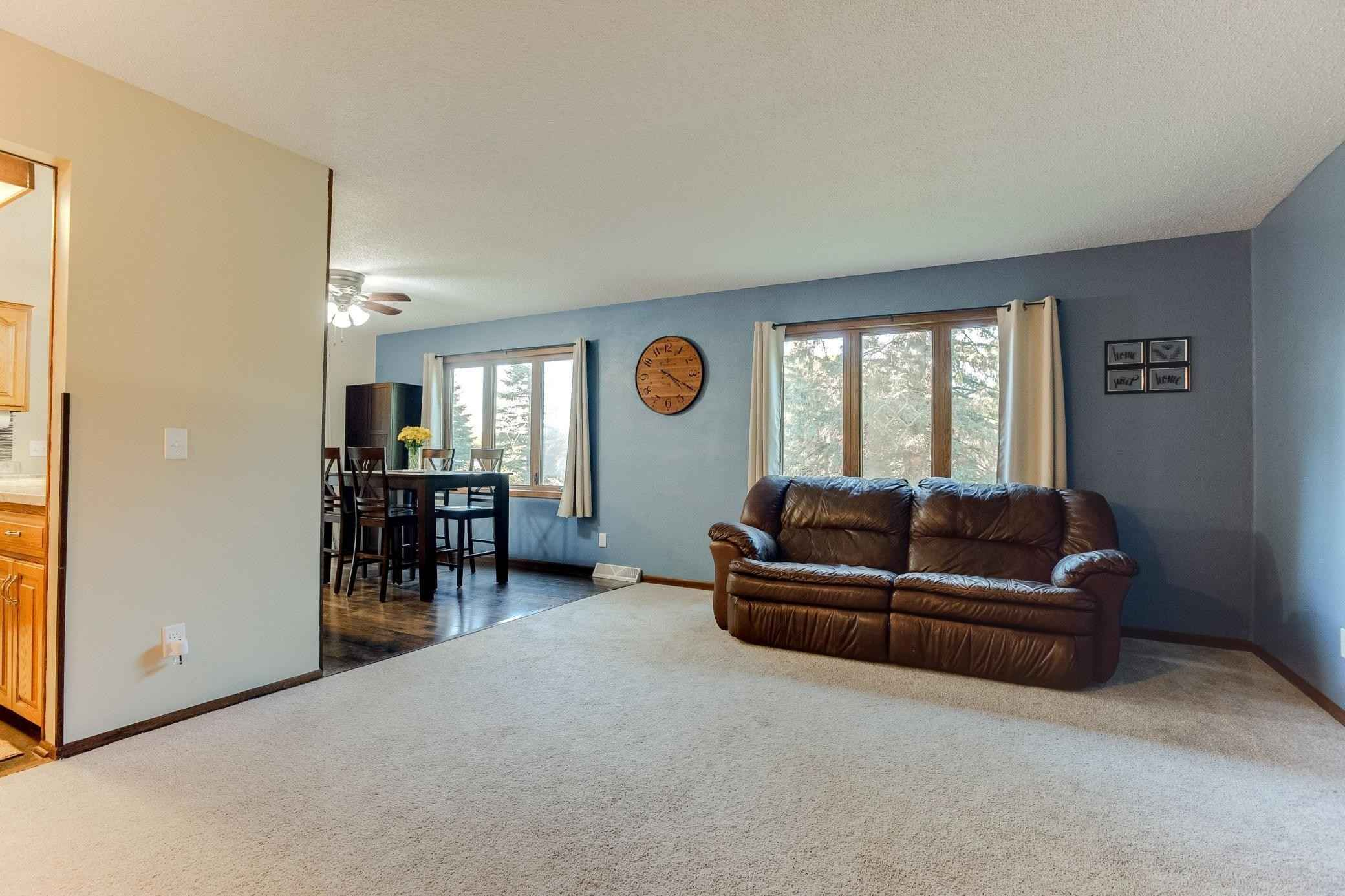 View 47 photos of this 3 bed, 2 bath, and 2,053 sqft. single_family home located at 4501 Decker Ct, Northfield, Minnesota 55057 is Active for $324,900.