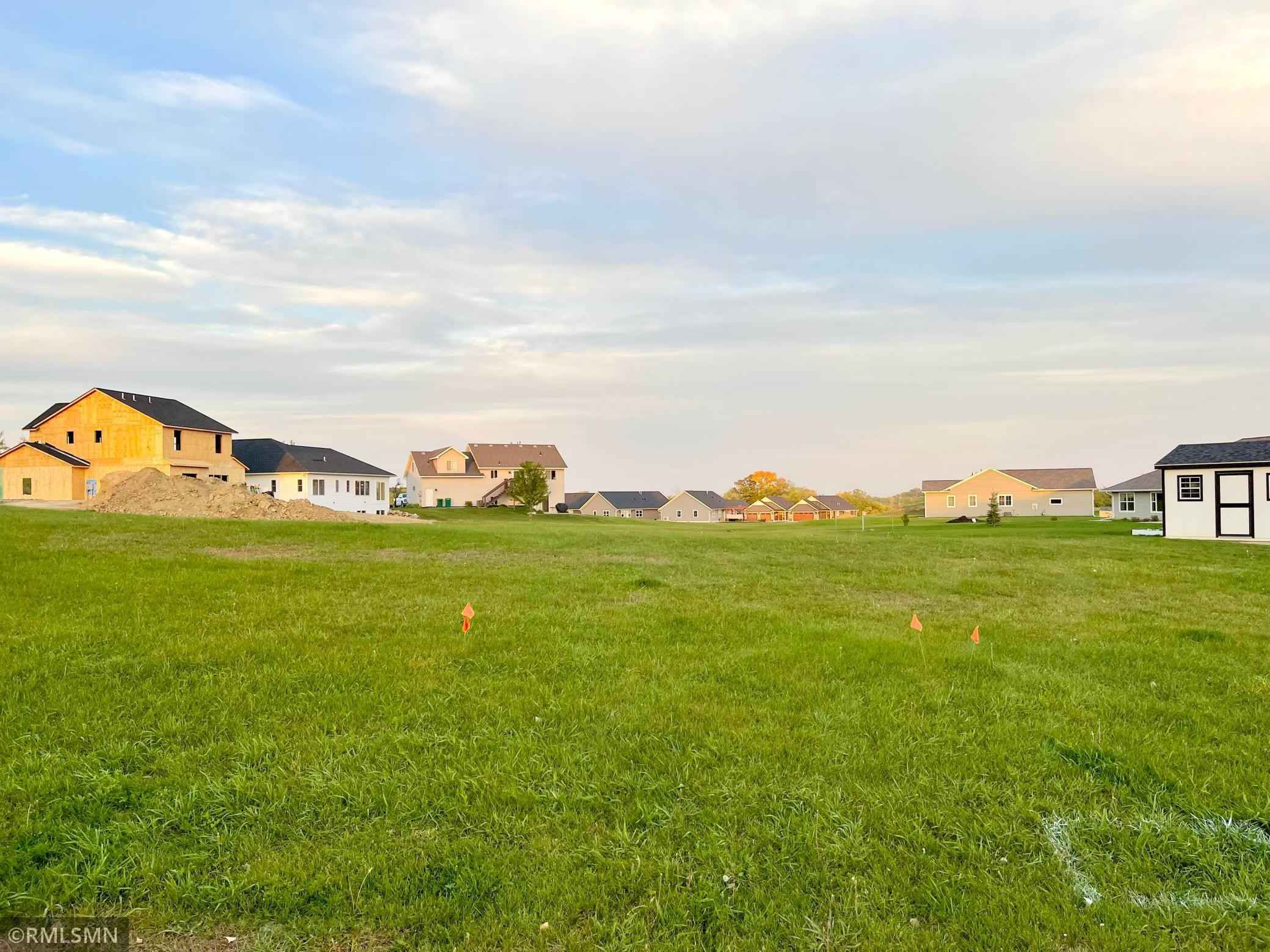 View 1 photos of this _0 bed, _0 bath, and  sqft. land home located at 1184 Summit Cv, Dassel, Minnesota 55325 is Pending for $16,900.