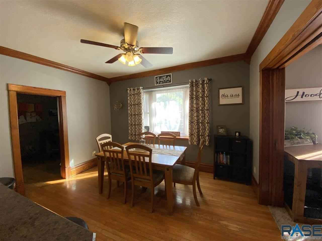 View 26 photos of this 5 bed, 3 bath, and 1,624 sqft. single_family home located at 113 Barck Ave, Luverne, Minnesota 56156 is _0 for $275,000.
