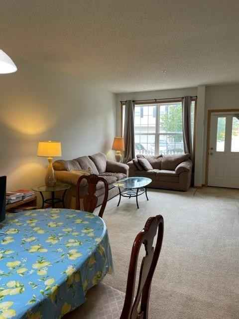 View 20 photos of this 2 bed, 2 bath, and 1,632 sqft. single_family home located at 4474 Rosemary Way Unit 4, Hugo, Minnesota 55038 is _0 for $.