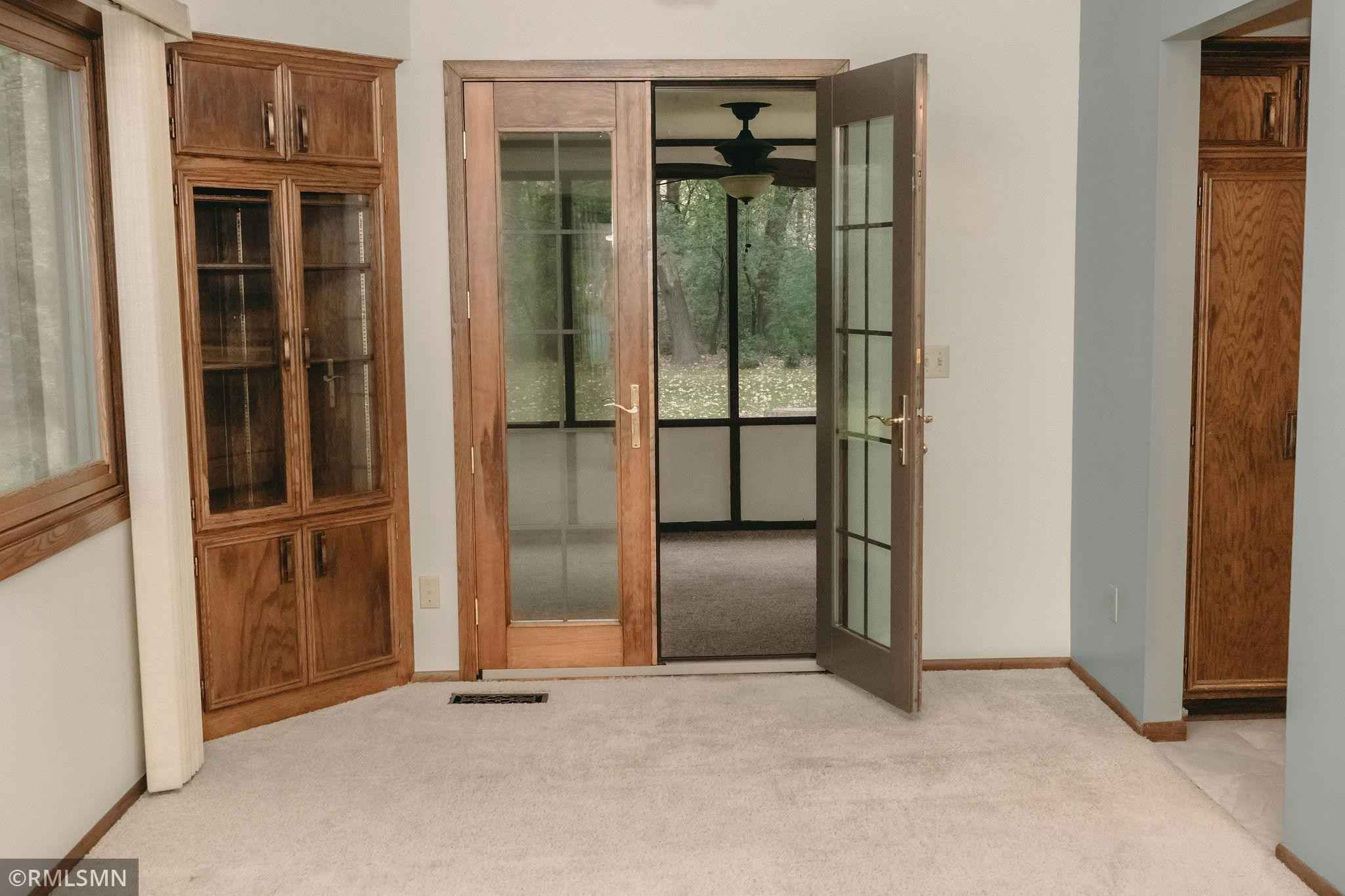 View 23 photos of this 4 bed, 2 bath, and 1,923 sqft. single_family home located at 2148 76th Ct N, Brooklyn Park, Minnesota 55444 is Active for $315,000.