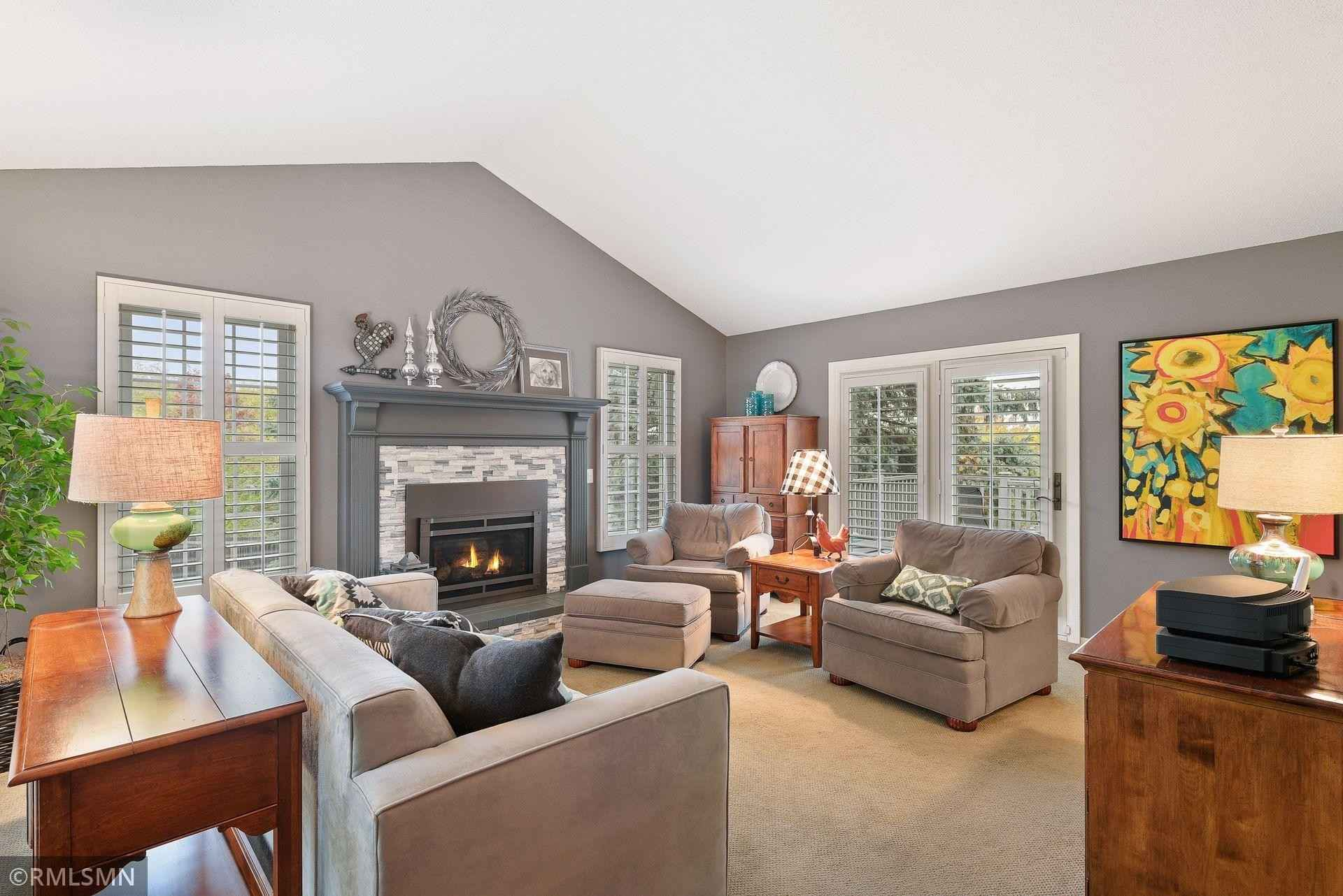 View 35 photos of this 3 bed, 4 bath, and 2,057 sqft. single_family home located at 6707 Wakefield Dr, Eden Prairie, Minnesota 55346 is Active for $434,900.