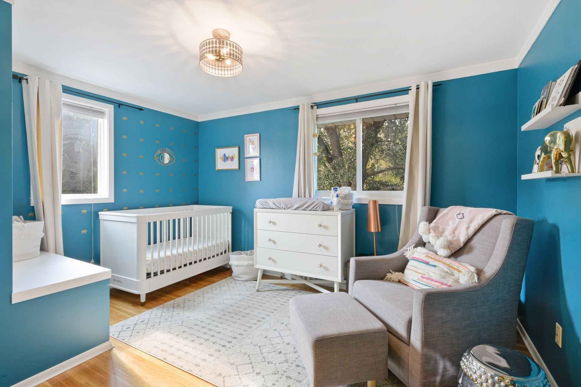 View 30 photos of this 3 bed, 3 bath, and 2,192 sqft. single_family home located at 5321 Morgan Ave S, Minneapolis, Minnesota 55419 is Active for $529,900.