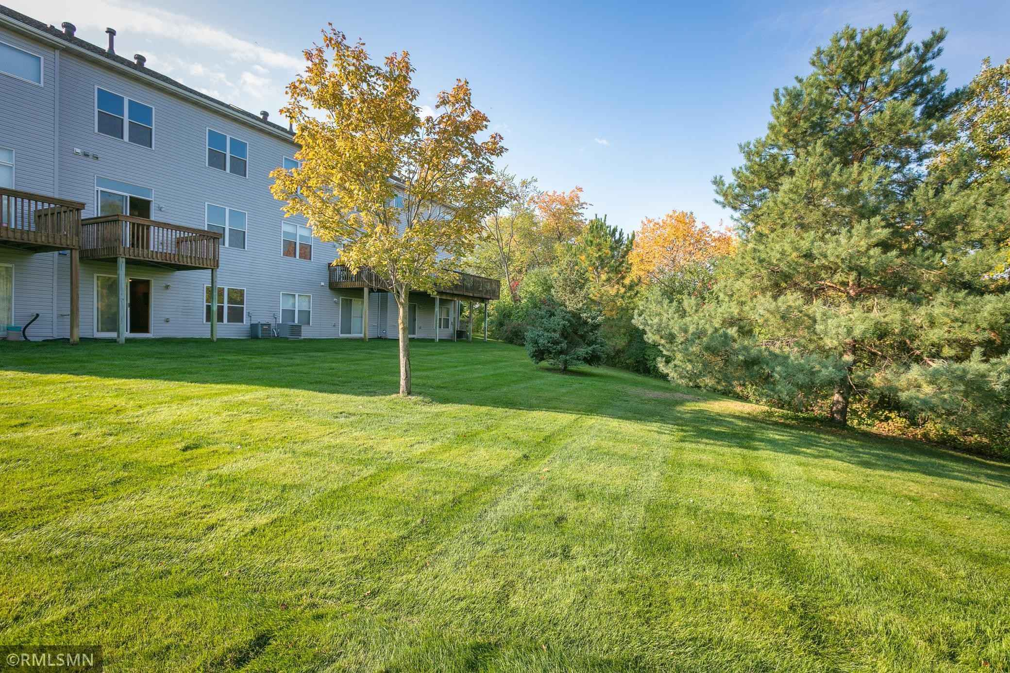 View 28 photos of this 3 bed, 4 bath, and 2,338 sqft. condo home located at 5135 Holly Ln N Unit 2203, Plymouth, Minnesota 55446 is Pending for $397,000.