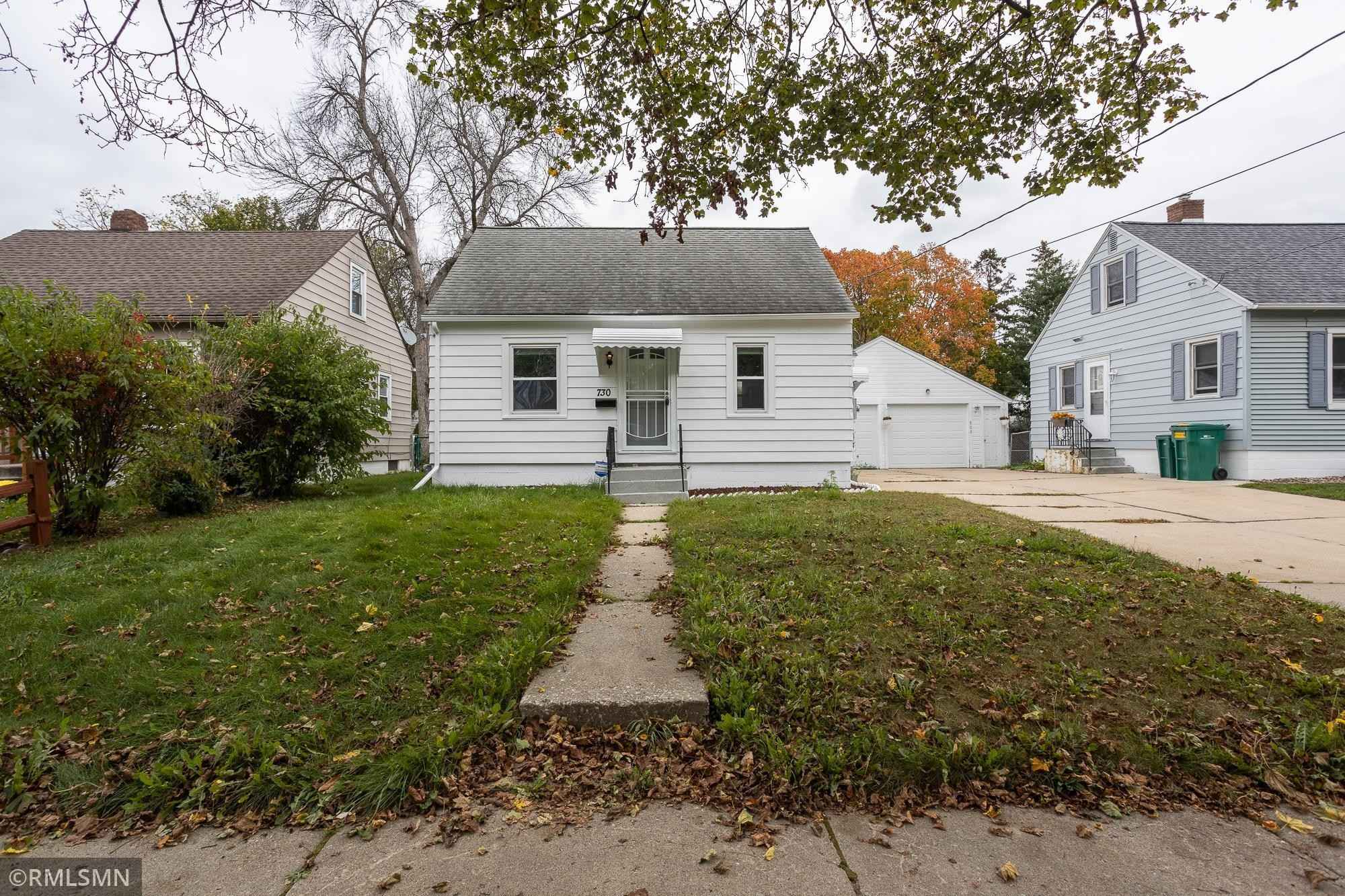View 24 photos of this 2 bed, 2 bath, and 1,560 sqft. single_family home located at 730 11th Ave SE, Rochester, Minnesota 55904 is Active for $210,000.
