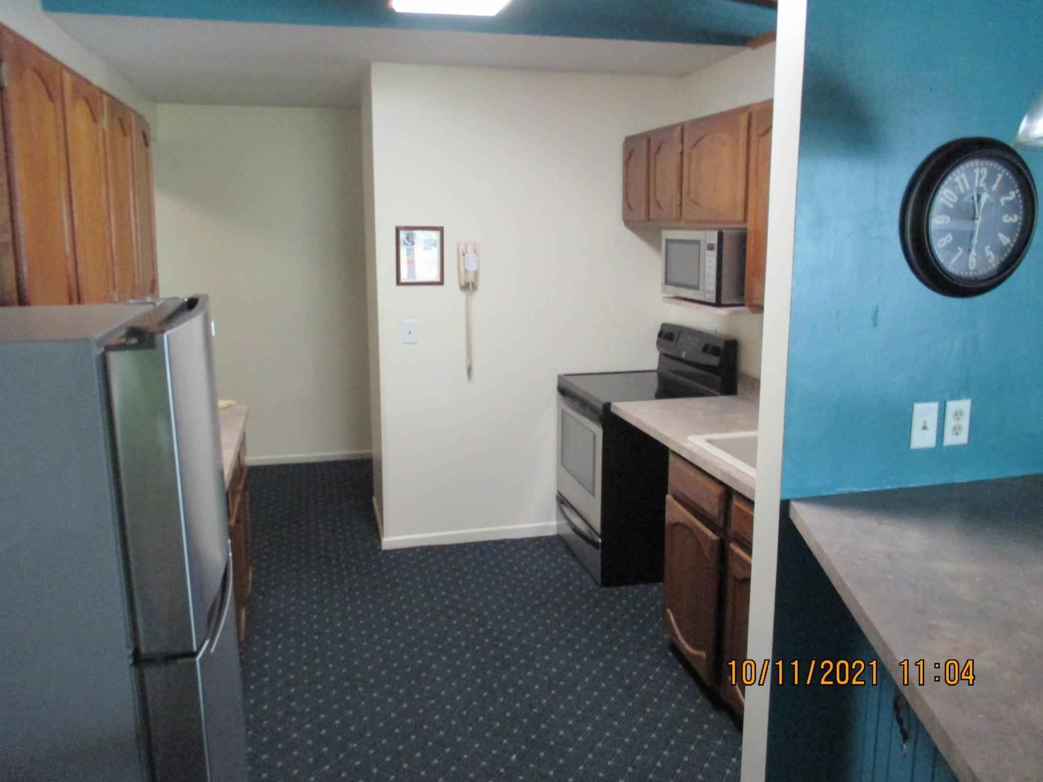 View 21 photos of this 2 bed, 2 bath, and 1,535 sqft. condo home located at 2680 Oxford St N Apt 138, Roseville, Minnesota 55113 is Active for $225,000.