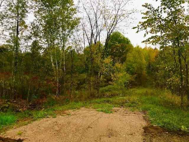 View 14 photos of this _0 bed, _0 bath, and  sqft. land home located at County 77 Sw, Nisswa, Minnesota 56468 is Active for $159,000.