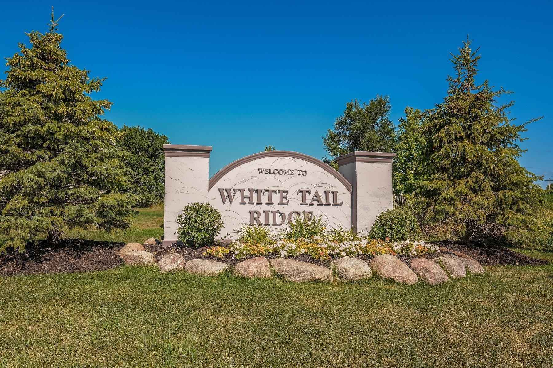 View 11 photos of this 3 bed, 3 bath, and 1,765 sqft. condo home located at 1026 White Tail Ln, Montrose, Minnesota 55363 is Pending for $289,900.