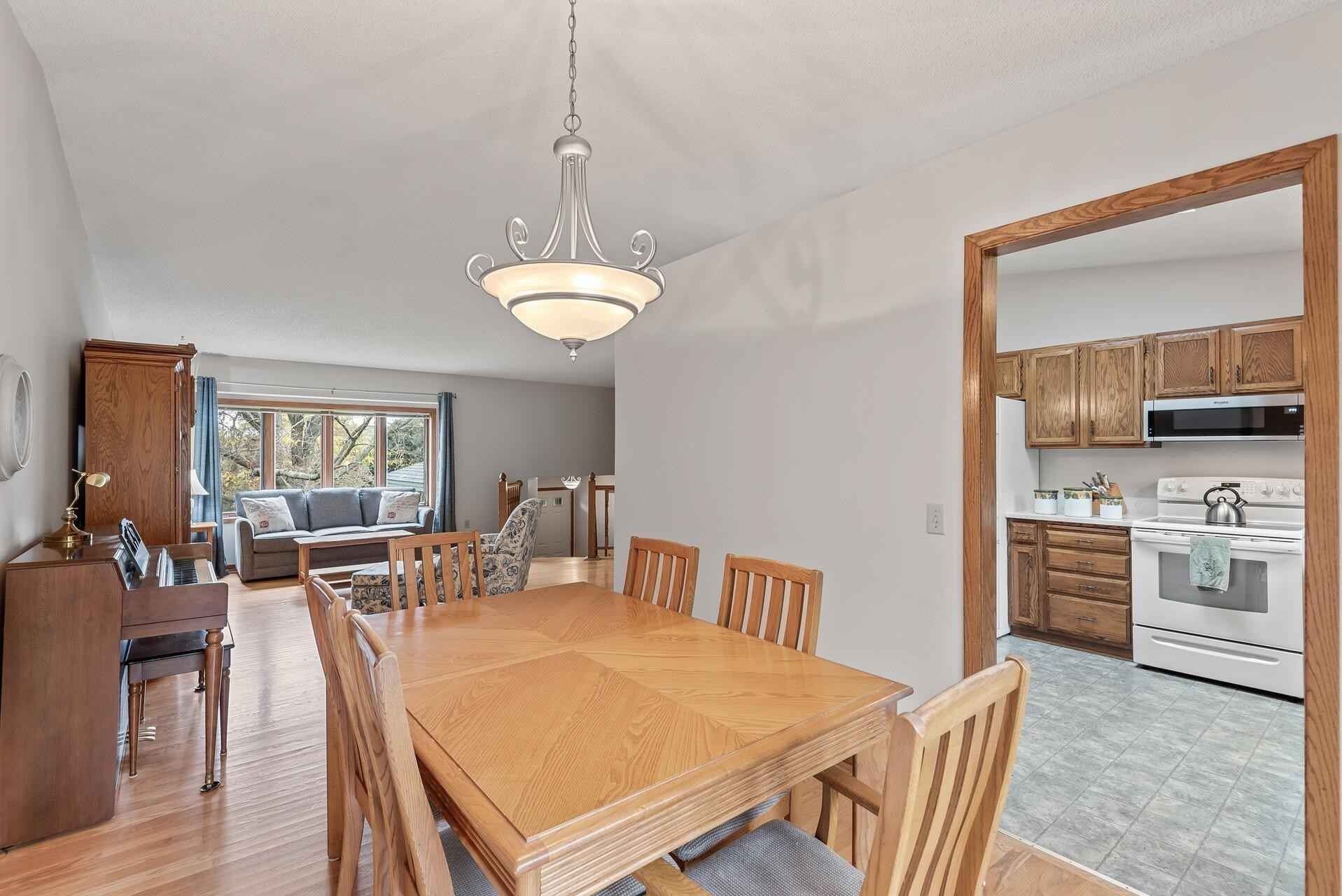 View 19 photos of this 3 bed, 3 bath, and 2,205 sqft. single_family home located at 1267 Windcrest Ave, Saint Paul, Minnesota 55123 is Active for $380,000.