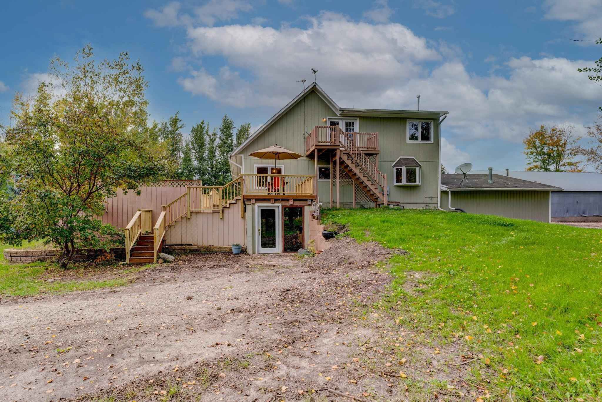 View 40 photos of this 4 bed, 4 bath, and 2,893 sqft. single_family home located at 4902 86th Cir, Glencoe, Minnesota 55336 is Pending for $279,000.