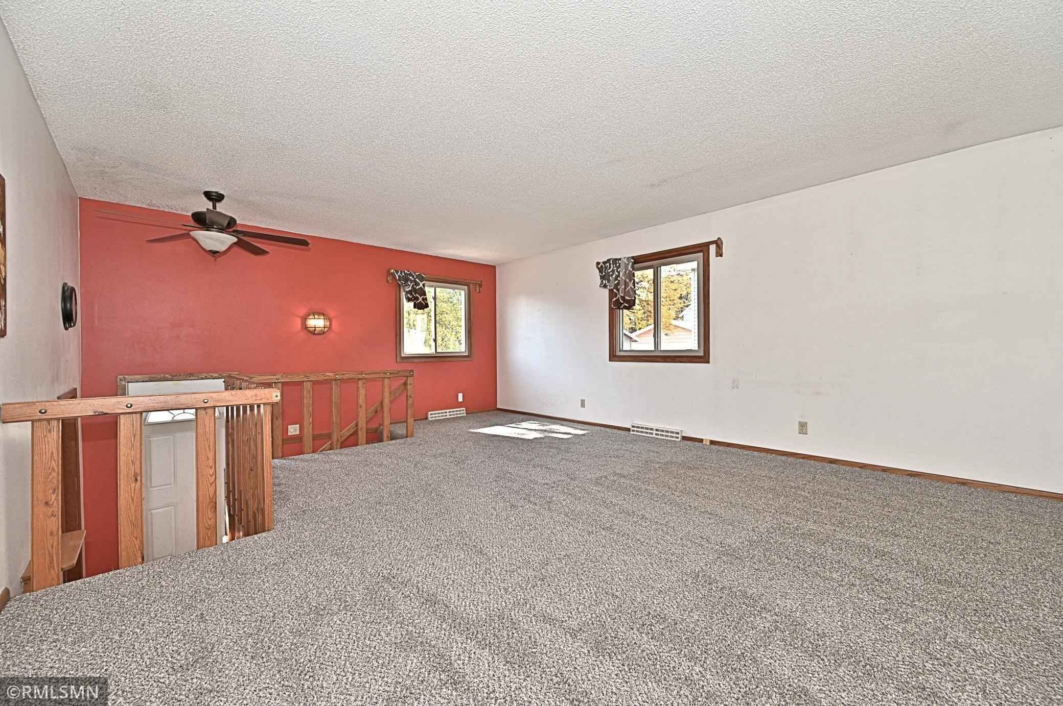 View 24 photos of this 2 bed, 2 bath, and 1,165 sqft. single_family home located at 207 Gayley Ave, Coleraine, Minnesota 55722 is Active for $119,900.
