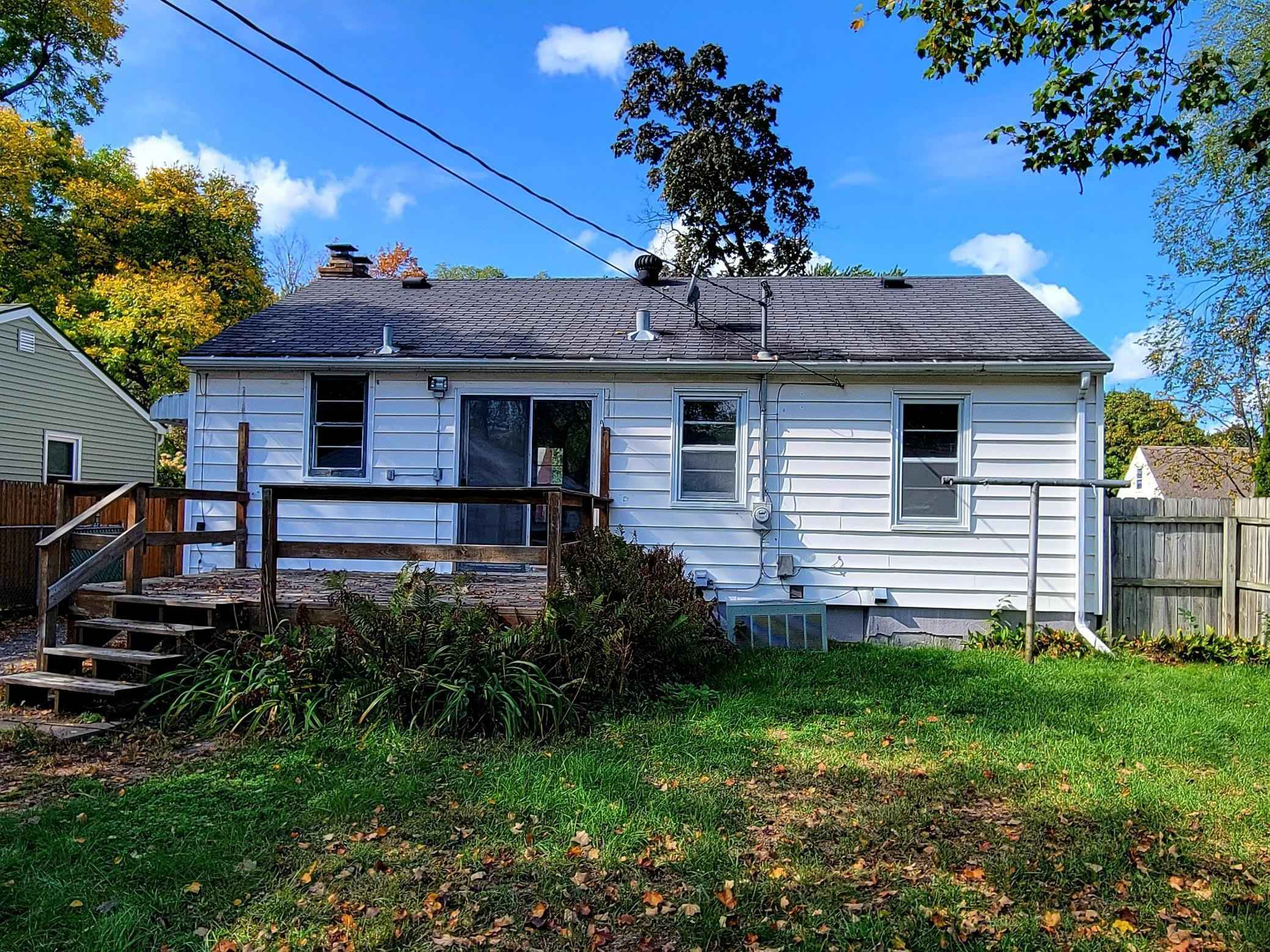 View 12 photos of this 2 bed, 2 bath, and 1,224 sqft. single_family home located at 7513 Dupont Ave S, Richfield, Minnesota 55423 is Sold for $202,510.