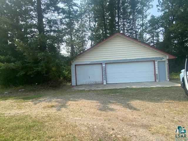 View 24 photos of this 2 bed, 1 bath, and 1,134 sqft. single_family home located at 6697 Wilson Rd, Makinen, Minnesota 55763 is ACTIVE for $75,000.