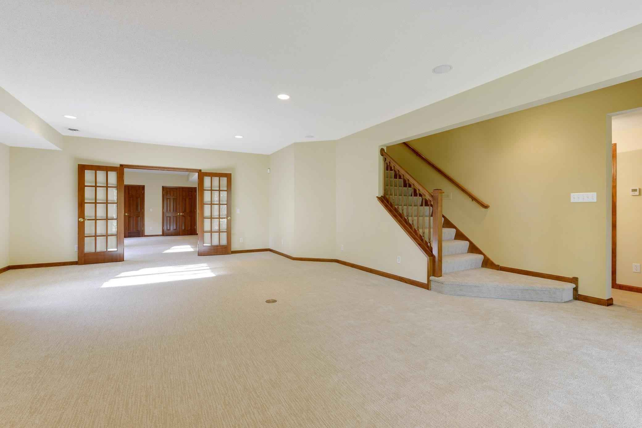 View 43 photos of this 3 bed, 3 bath, and 3,626 sqft. multi_family home located at 855 Nine Mile Cv N, Hopkins, Minnesota 55343 is _0 for $809,200.