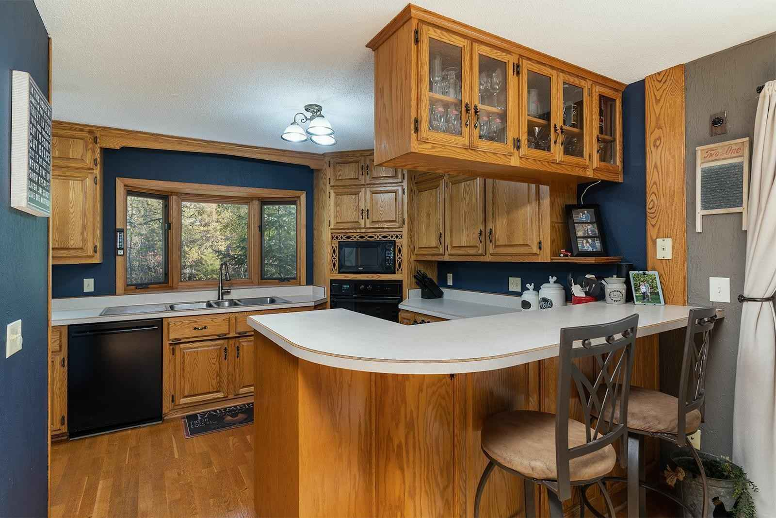 View 44 photos of this 3 bed, 2 bath, and 1,920 sqft. single_family home located at 34440 County Road 15, Pequot Lakes, Minnesota 56472 is Active for $349,000.