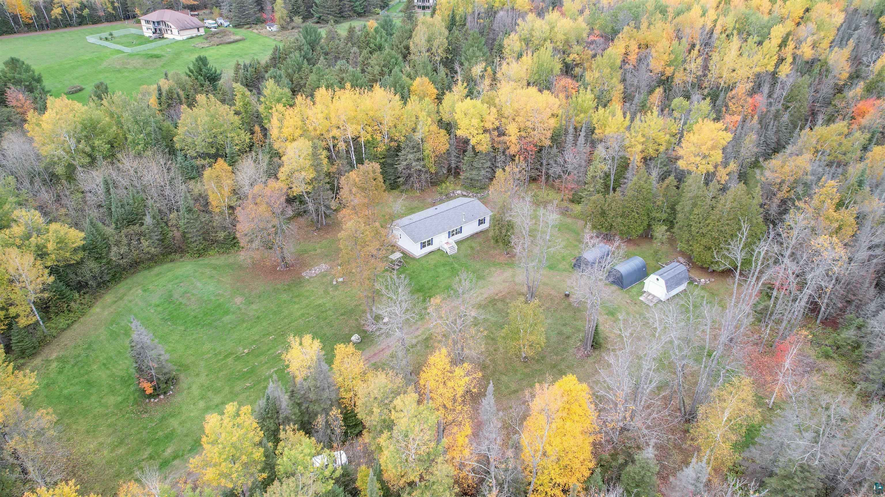 View 16 photos of this 3 bed, 2 bath, and 1,568 sqft. single_family home located at 1429 Gun Club Rd, Two Harbors, Minnesota 55616 is PENDING for $239,900.