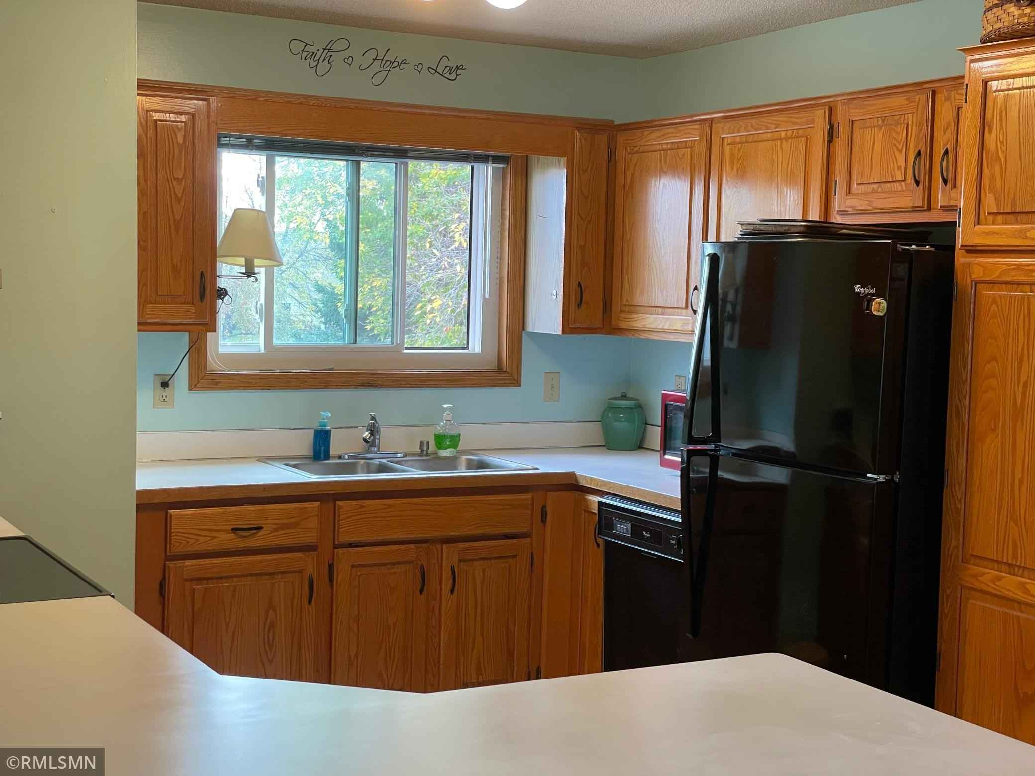 View 17 photos of this 2 bed, 2 bath, and 1,366 sqft. condo home located at 5420 Orleans Ln N Apt 8, Plymouth, Minnesota 55442 is Active for $249,900.