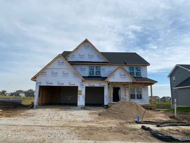 View 1 photos of this 6 bed, 5 bath, and 4,726 sqft. single_family home located at 17946 Hawksbill Dr, Lakeville, Minnesota 55044 is Pending for $723,889.