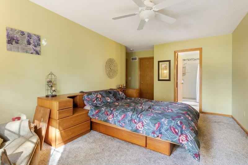 View 31 photos of this 3 bed, 3 bath, and 1,780 sqft. single_family home located at 14203 Davenport St NE, Ham Lake, Minnesota 55304 is Pending for $399,900.