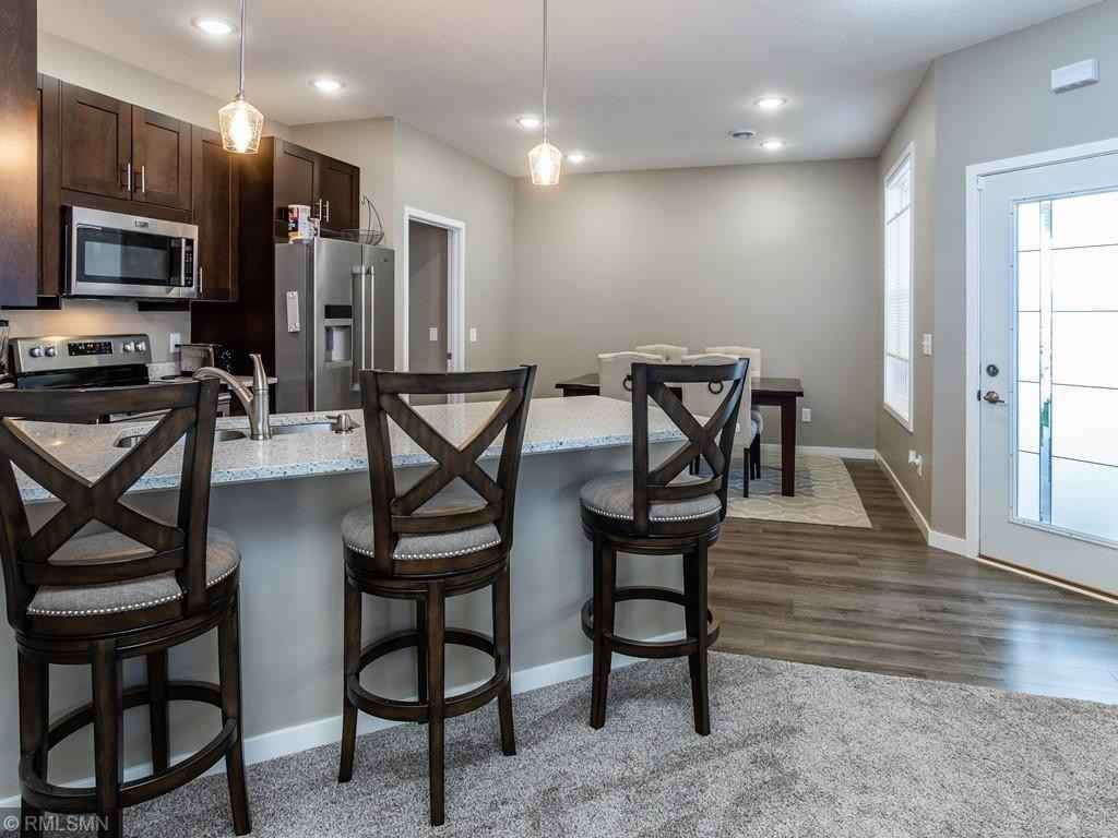 View 23 photos of this 2 bed, 2 bath, and 1,521 sqft. single_family home located at 2100 Longhorn Ln, Buffalo, Minnesota 55313 is Active for $309,700.