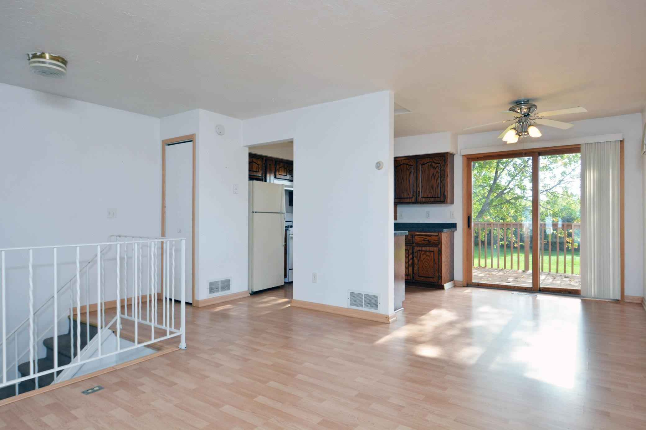 View 18 photos of this 2 bed, 1 bath, and 872 sqft. condo home located at 8430 Adair Ct N, Brooklyn Park, Minnesota 55443 is Active for $144,900.