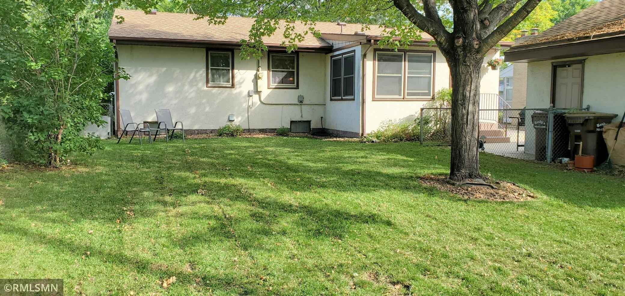 View 18 photos of this 3 bed, 2 bath, and 1,454 sqft. single_family home located at 541 2nd Ave NE, Osseo, Minnesota 55369 is Active for $279,000.