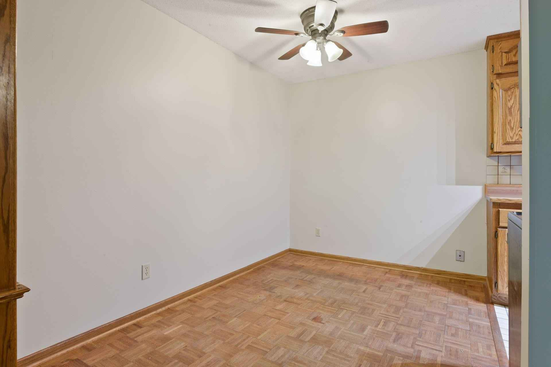 View 37 photos of this 2 bed, 2 bath, and 1,059 sqft. condo home located at 4207 Lakeside Ave N Apt 323, Brooklyn Center, Minnesota 55429 is Active for $120,000.