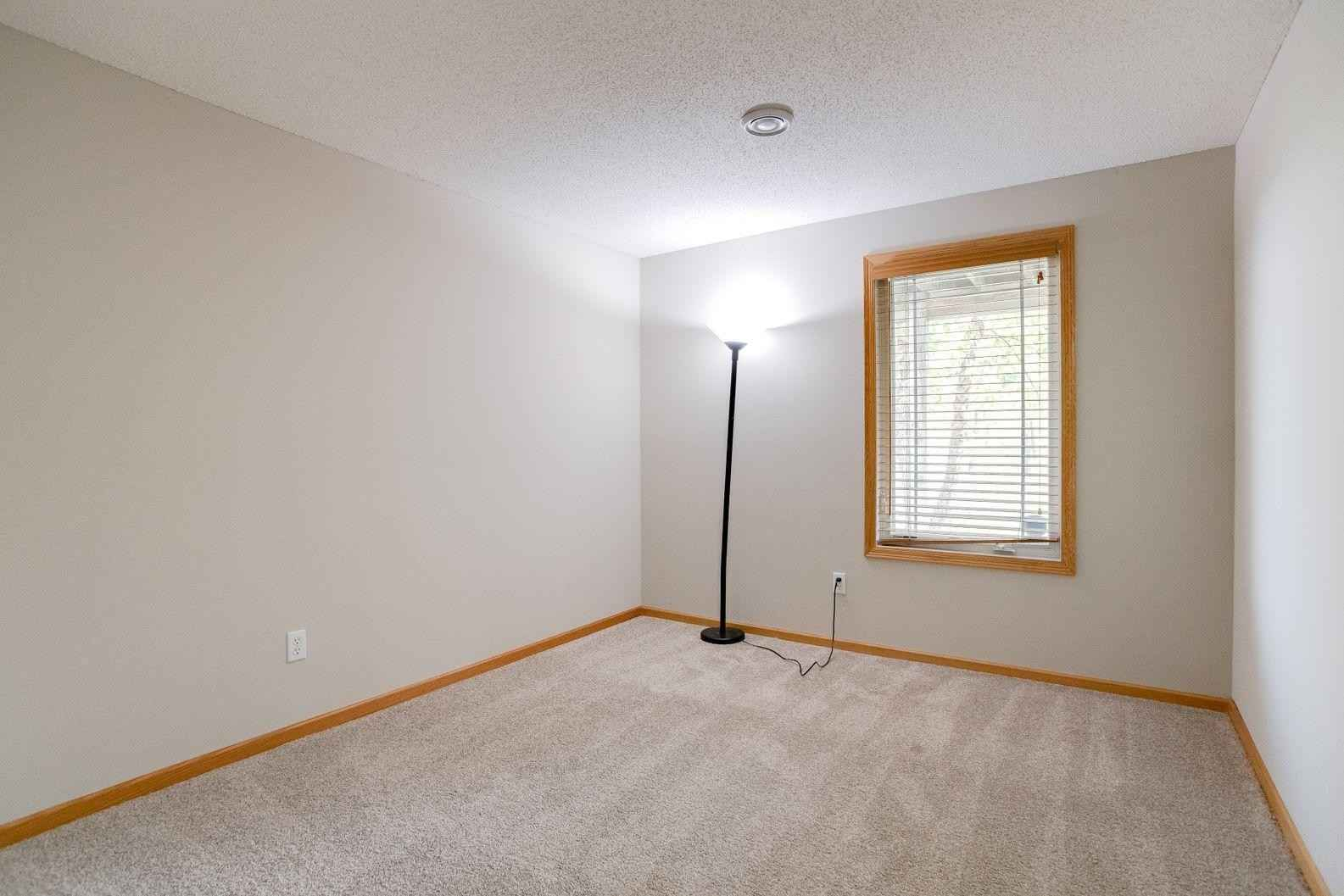 View 59 photos of this 3 bed, 4 bath, and 2,370 sqft. condo home located at 6862 Folkestone Rd, Apple Valley, Minnesota 55124 is Active for $359,900.