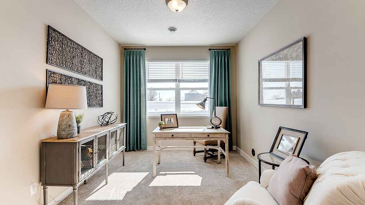 View 24 photos of this 3 bed, 2 bath, and 1,801 sqft. single_family home located at 19405 Grass Lake Trail, Rogers, Minnesota 55374 is _0 for $.
