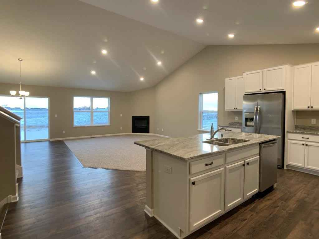 View 26 photos of this 4 bed, 4 bath, and 2,513 sqft. single_family home located at 1801 Fields Dr, Carver, Minnesota 55315 is Active for $490,955.