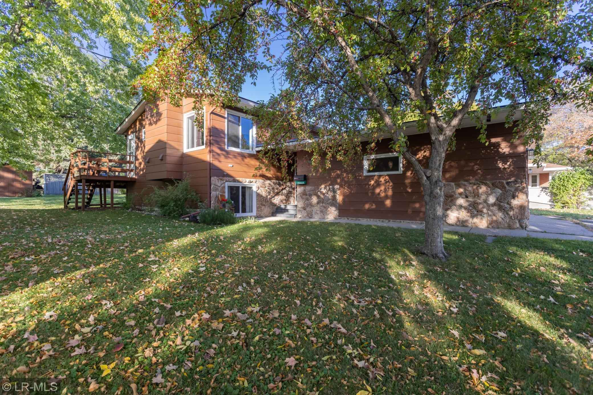 View 40 photos of this 2 bed, 1 bath, and 1,064 sqft. condo home located at 1030 W Lincoln Ave, Fergus Falls, Minnesota 56537 is Pending for $89,900.