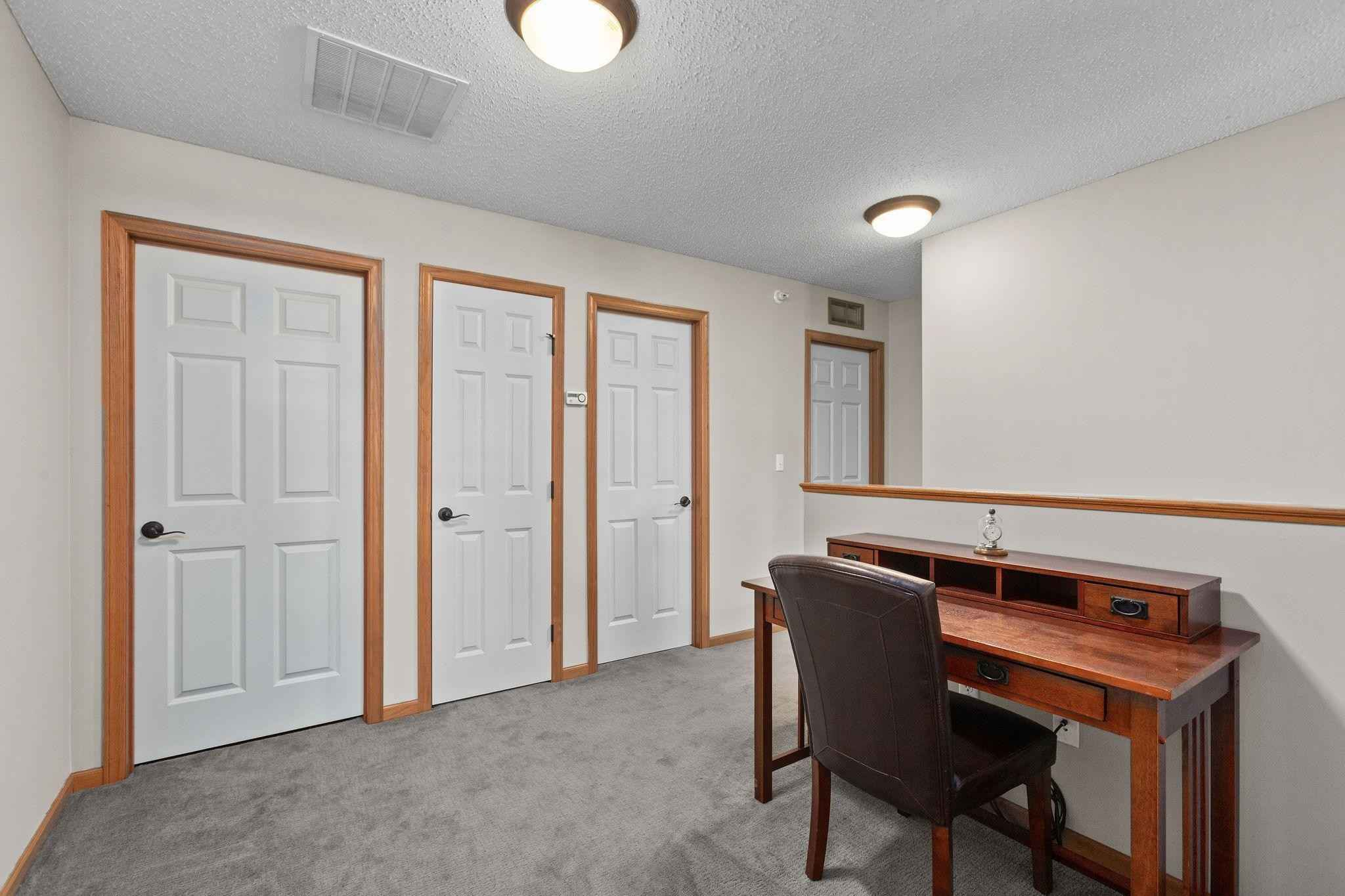 View 38 photos of this 3 bed, 2 bath, and 1,881 sqft. condo home located at 14658 Rhinestone Way, Ramsey, Minnesota 55303 is Pending for $270,000.