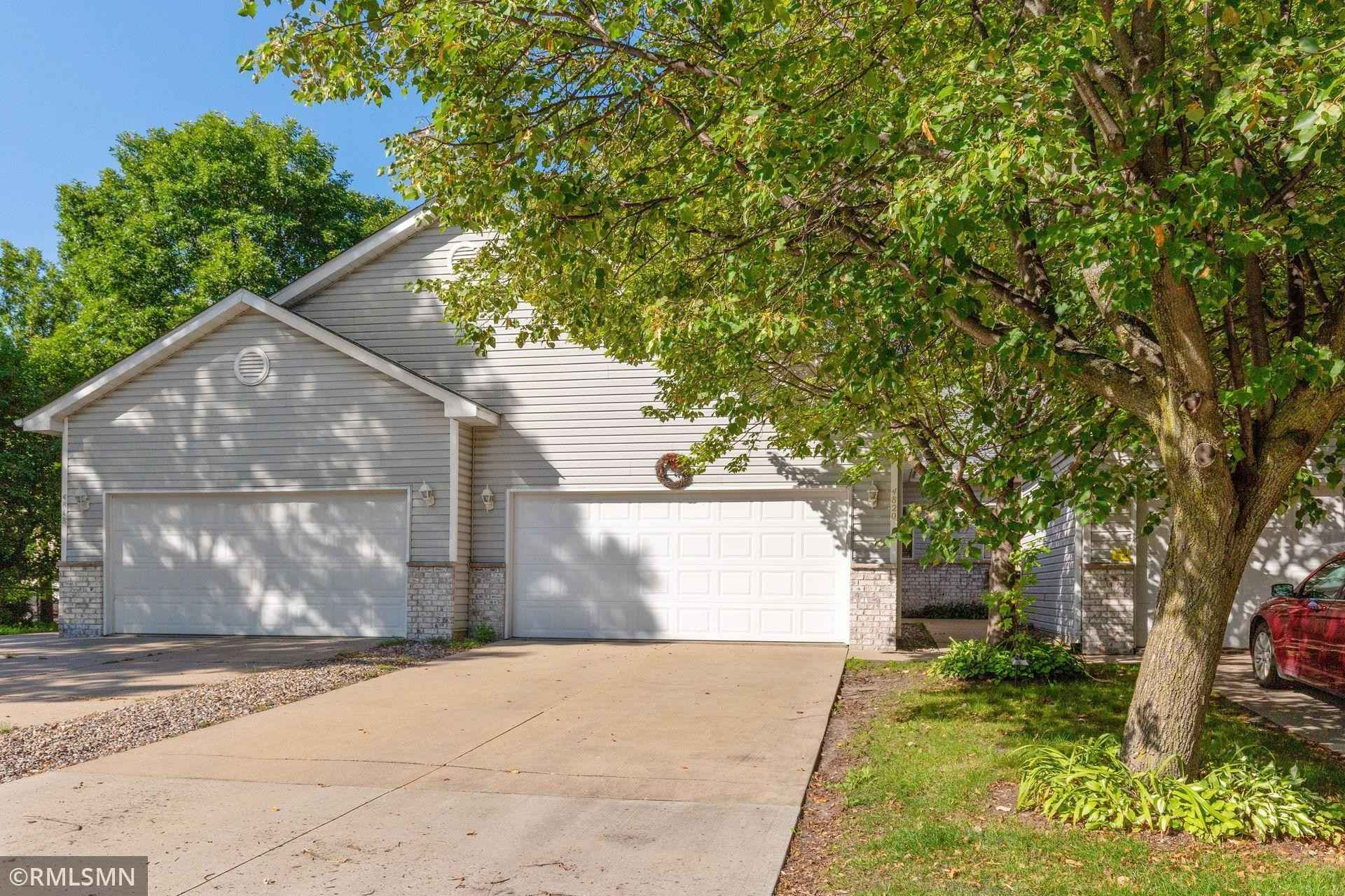 View 34 photos of this 3 bed, 2 bath, and 1,884 sqft. condo home located at 4820 Bluff Heights Trl SE, Prior Lake, Minnesota 55372 is Pending for $239,900.